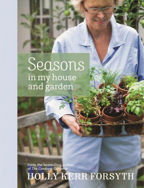 6-Seasons in my House and Garden