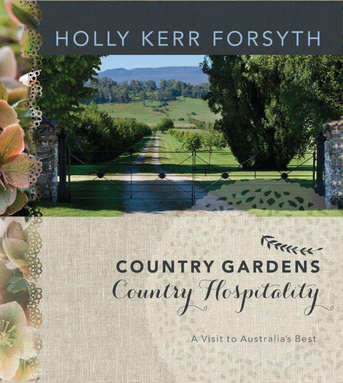 2-Country Gardens Cover