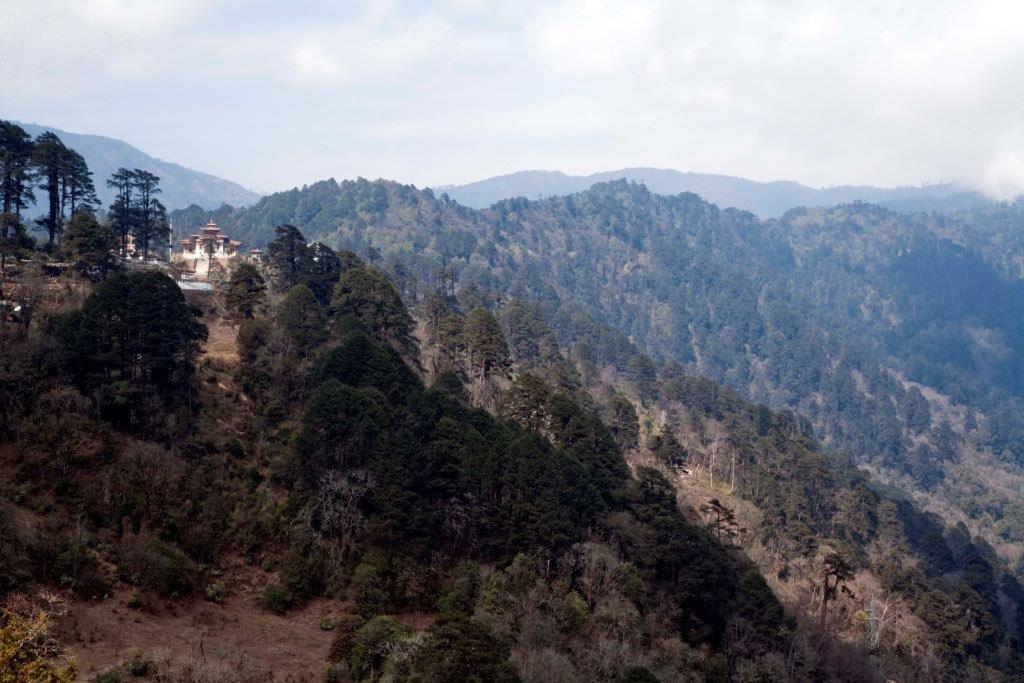 5-Bhutan Dochula Pass fnlL-3-3