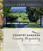 country_gardens