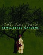 remembered_garden
