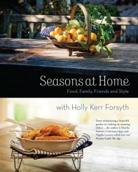 seasons-at-home